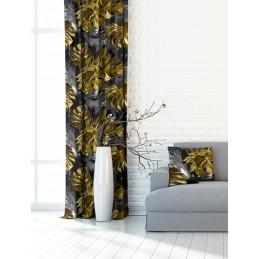 Pościel bawełniana 160x200 cm