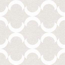 Pościel 3D 160 x 200 cm.  Cotton World  Zwierzęta KOD-1709-08