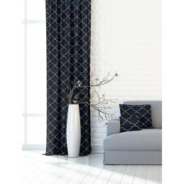 Poszewka dekoracyjna na poduszkę 40x40