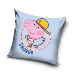 Poszewka na poduszkę GEORGE...