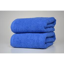 Ręcznik kąpielowy szafirowy...